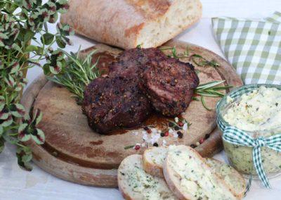 steak-auf-brett